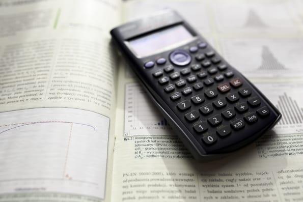 Die Kelly-Formel: Nutzen Sie den Zinseszinseffekt für Ihre Trading-Strategie!