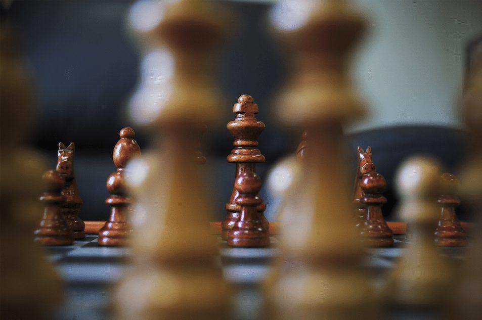 Interpretierst du noch oder tradest du schon? Wie entwickle ich eine erfolgreiche, statistische Trading-Strategie ?