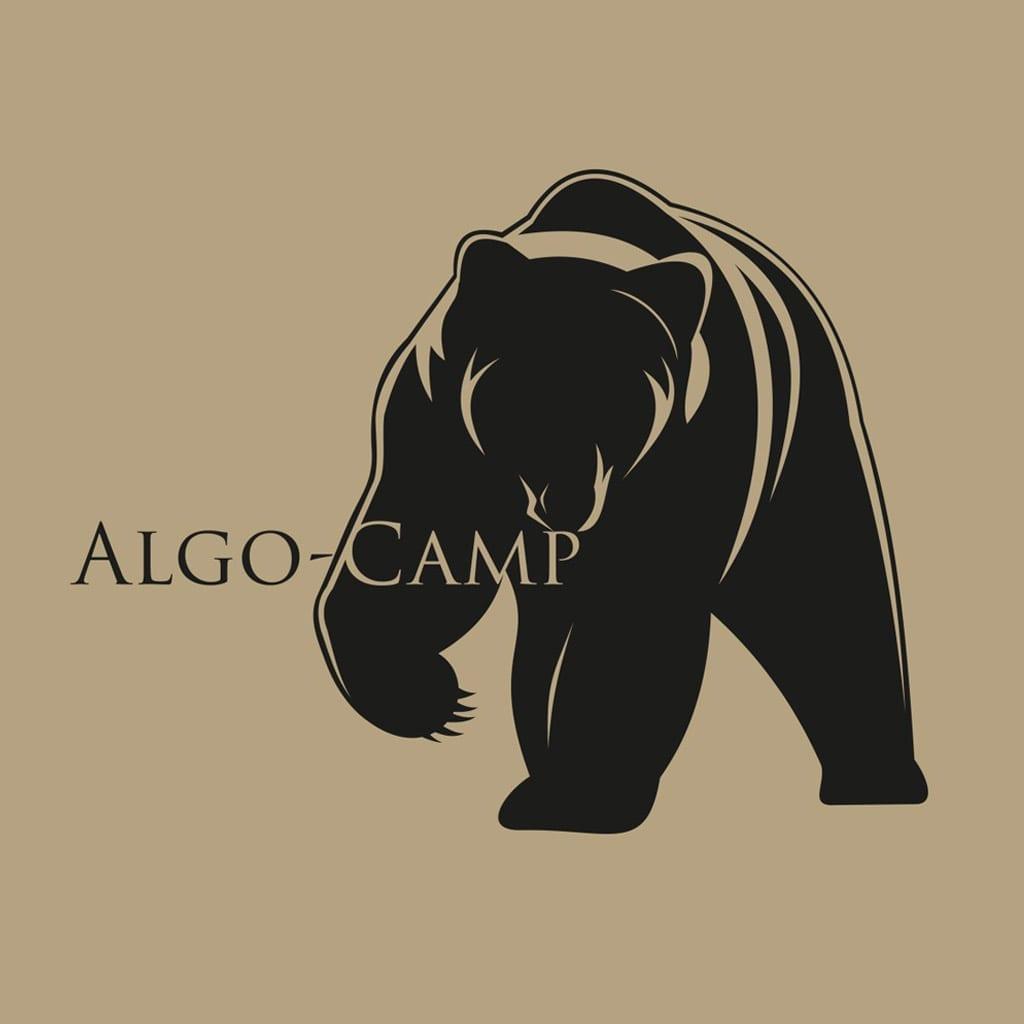 Logo Algo-Camp
