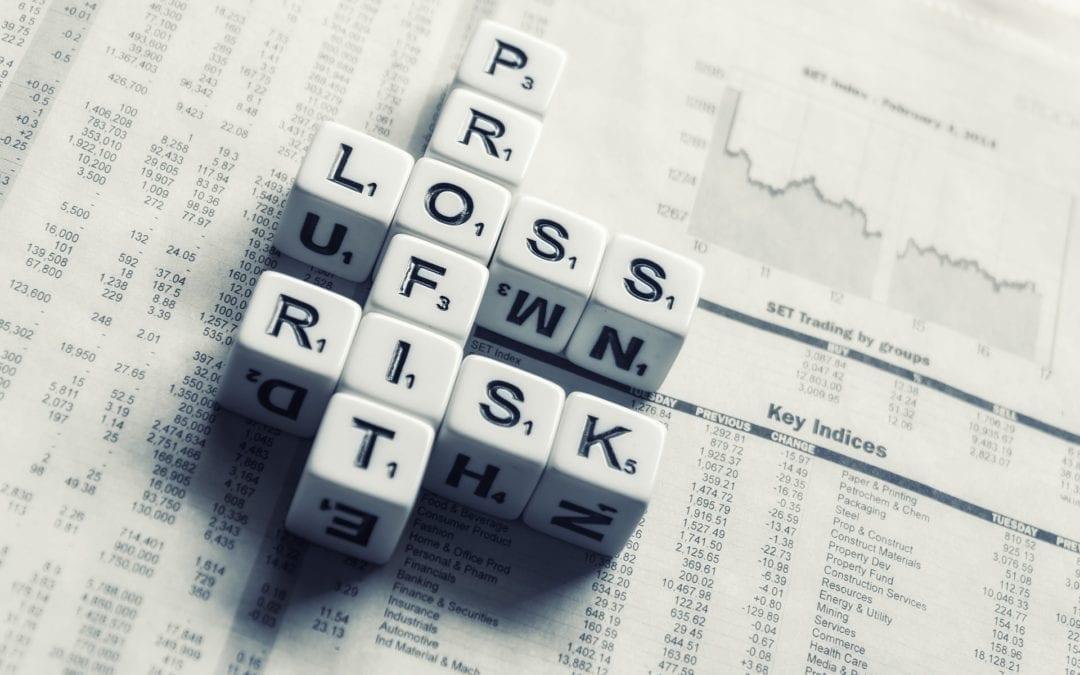 """Mind-Session: """"Wieso verliert denn mein Trading-System Geld?"""""""