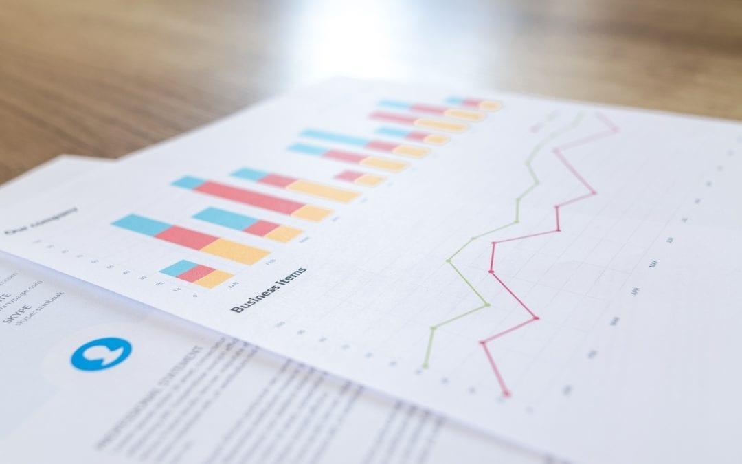 System-Trading: Welche Trading-Strategien sind sinnvoll für ein profitables Trading?