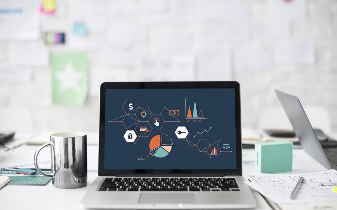 3 Methoden um einen Edge im Trading zu analysieren