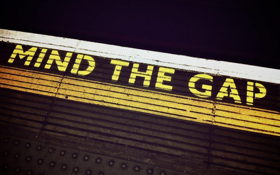 Gaps als Trading-Strategie verwenden? (Teil 2/2)