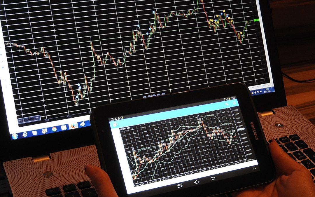System-Trading oder Vollbluttrader?