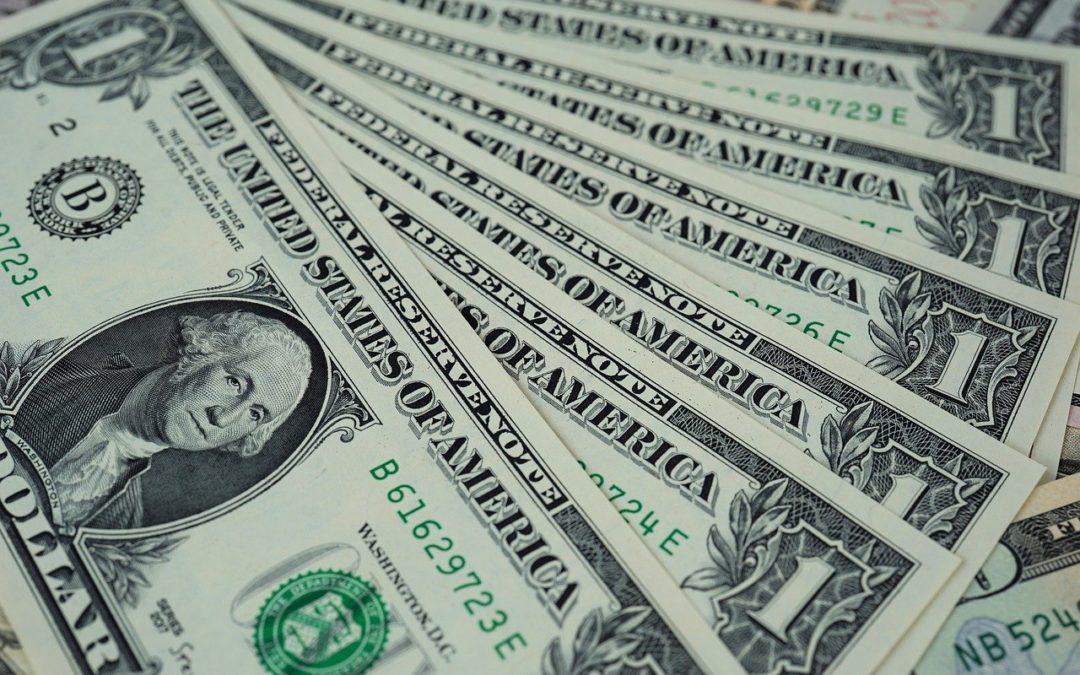 Eine andere Sichtweise auf den Markt: Die Dollar-Bars & Volume-Bars